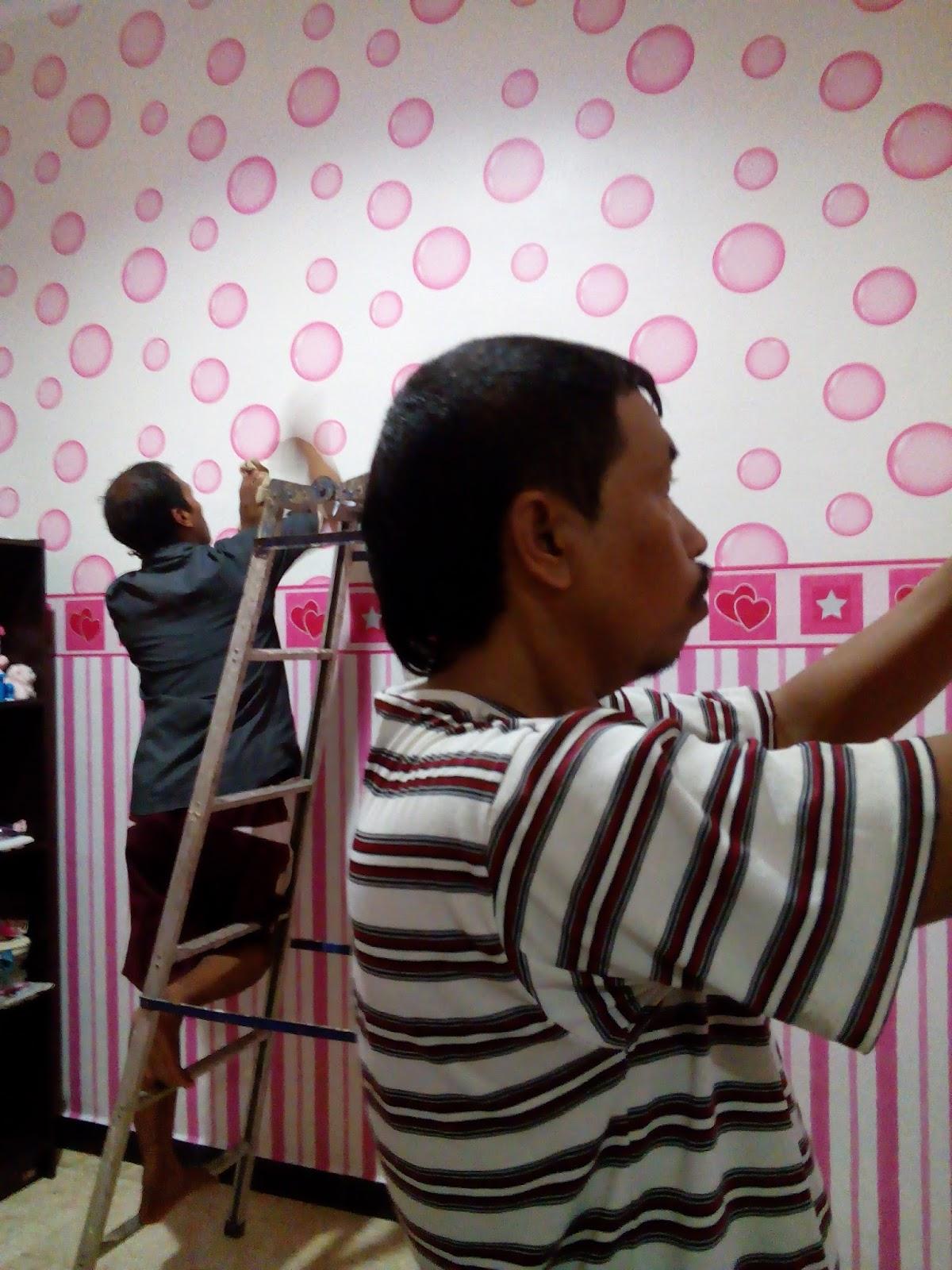 0821 3267 3033 Toko Wallpaper Dinding Murah Malang Kediri
