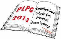 Jadwal Pelaksanaan PLPG Rayon 102 UNIMED