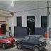 Câmara Municipal de Ruy Barbosa terá que devolver R$ 35.628,26 aos cofres públicos