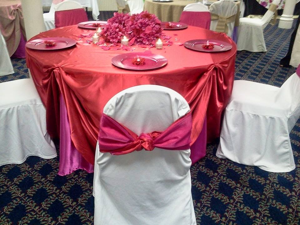 www.fancyseatweddings.com