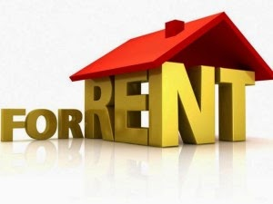 Society cannot object on renting to bachelors
