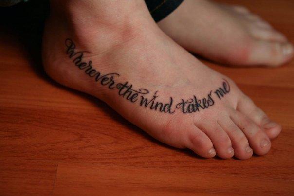 http://3.bp.blogspot.com/-htua-JHP9zI/TYV8GW3mTZI/AAAAAAAAAXc/WSPbNVN5AWs/s1600/Tattoo-Fonts41.jpg