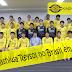 Kashiwa Reysol na Copa SP de Futebol Júnior em 2014?