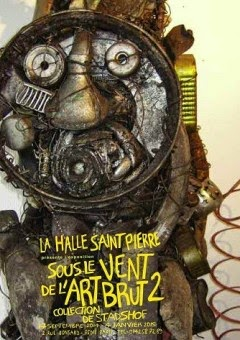 sous-le-vent-de-l-art-brut-2-la-collection-de-stadshof_ halle saint pierre - gricha rosov outsider art magazine
