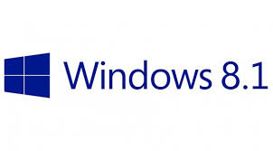 Introduce to windows 8.1 | webxxpert