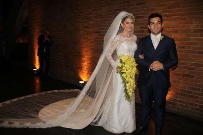 casamento antonia fontenelle