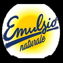 Emulsio Naturale