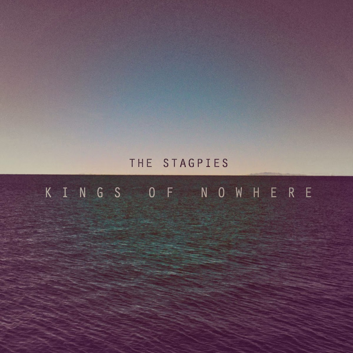http://thestagpies.bandcamp.com/