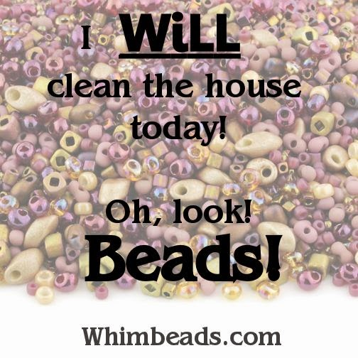 http://www.whimbeads.com