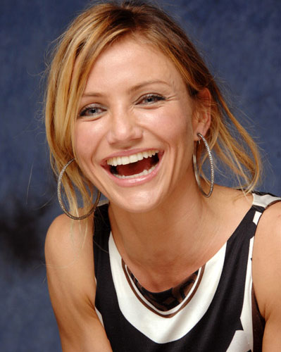 cameron diaz the mask. cameron diaz the mask