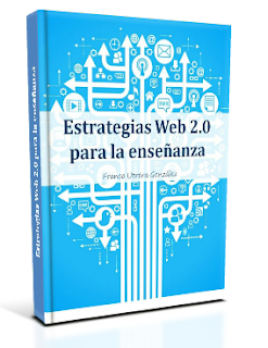 Portada Ebook estrategias web 2.0