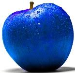 Manfaat Buah Apel Dan Khasiatnya Bagi Kesehatan