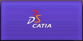 http://www.3ds.com/es/productos-y-servicios/catia/