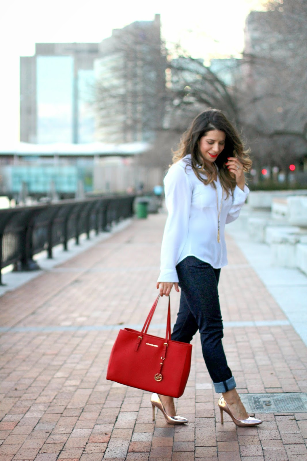 casual dress at work Feel as great as you look and shop forever 21 for your next favorite t-shirt dress  business casual shop by  identity of your copyrighted work,.