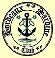 Bordeaux Sardine club