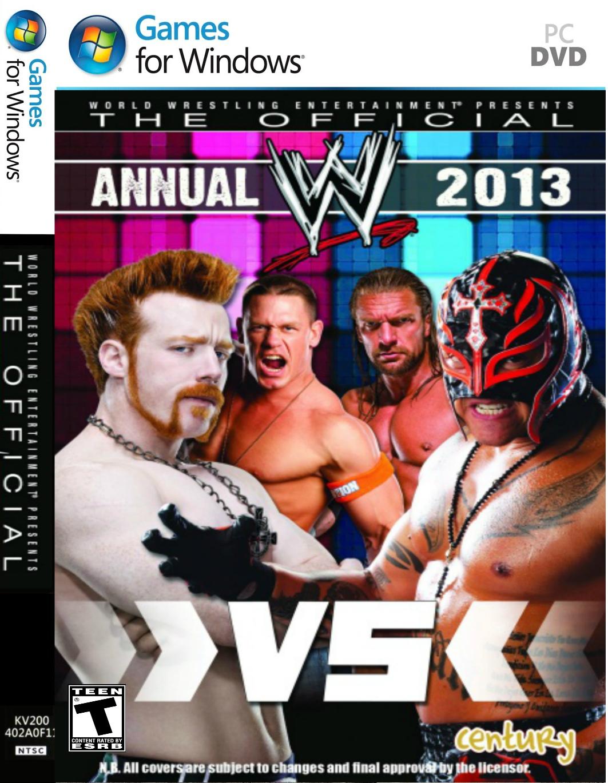 Wwe Raw Vs Smackdown 2013 Pc Game Torrent.html   Autos Weblog