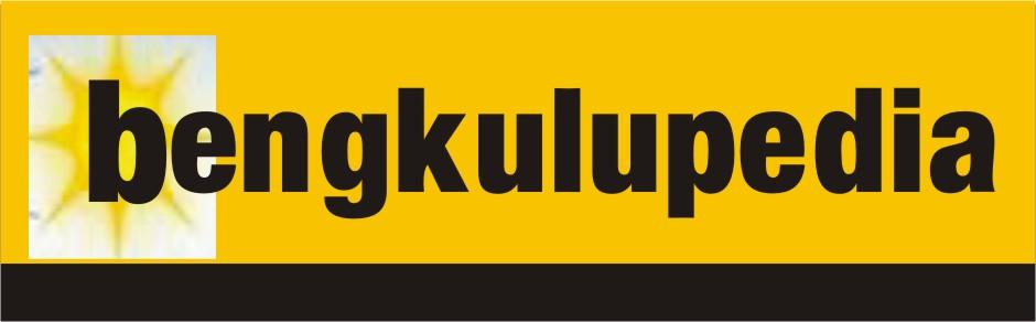 bengkulupedia