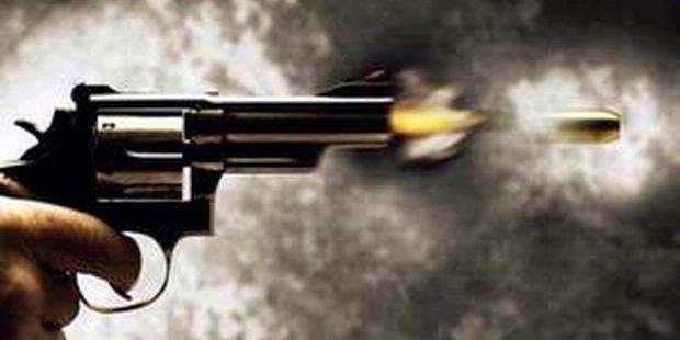 Mitos Tentang Senjata Api Yang Diajarkan Di Film