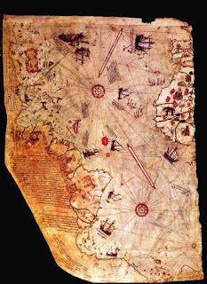 Piri_Reis_Dünya_Haritasi