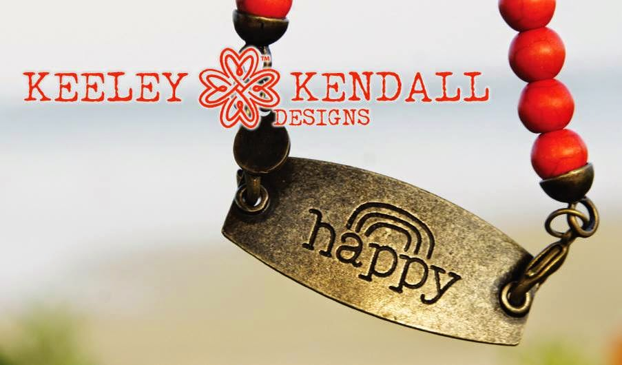 Keeley Kendall Designs