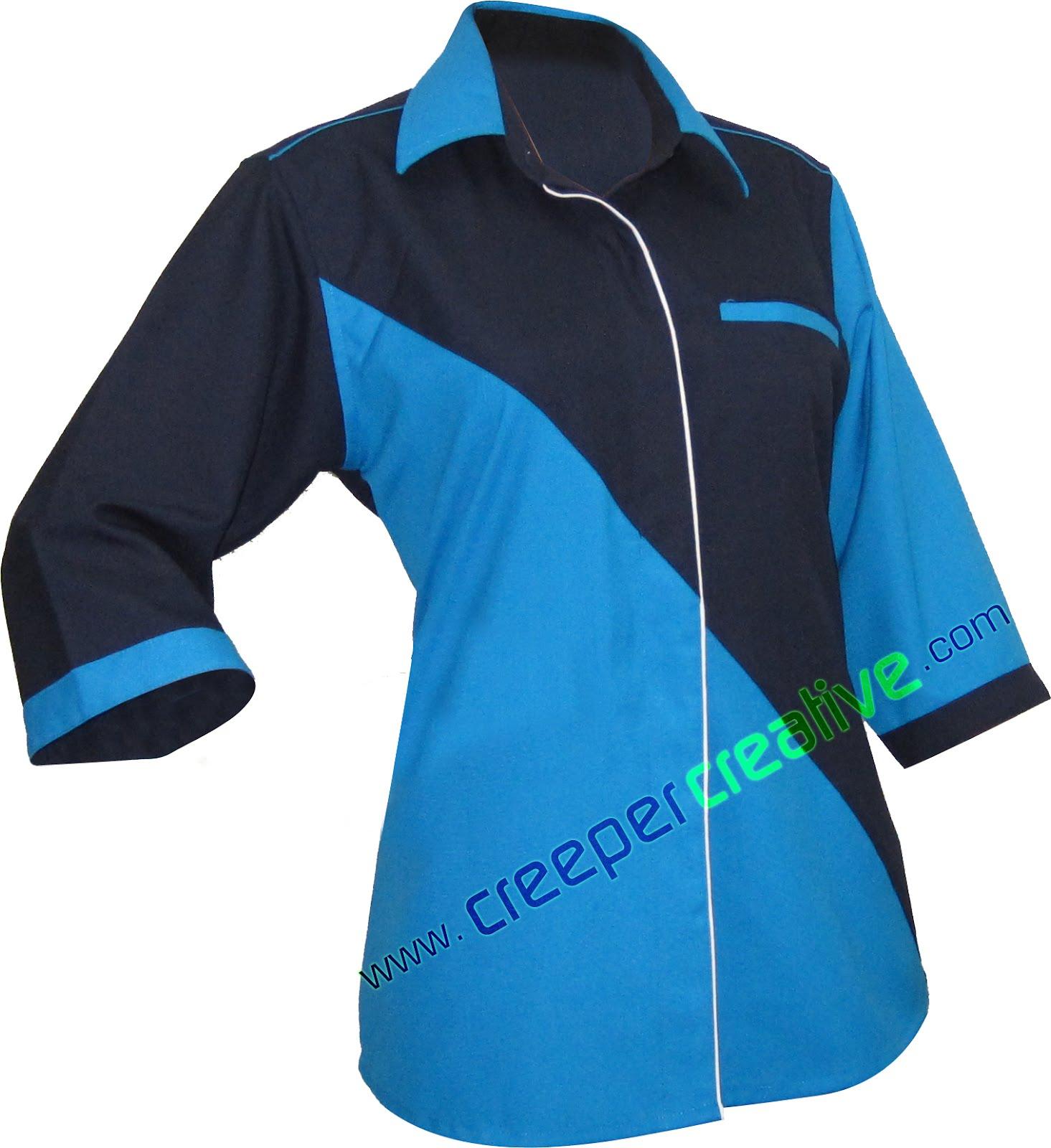 Design t shirt murah - Corporate Shirt Customade Arsenal