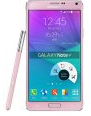Harga Samsung Galaxy Note 4 Duos terbaru 2015