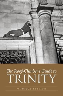 Trinity 3rd Ed Omnibus