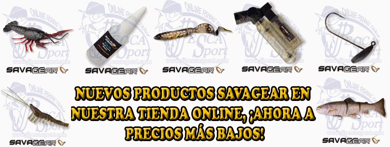 http://www.jjpescasport.com/productes/cercar?reset=1&buscar=savagear