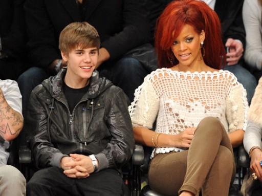 >Gossips // Beyoncé & Jay-Z Font Tairent Les Rumeurs