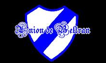 Unión de Beltrán