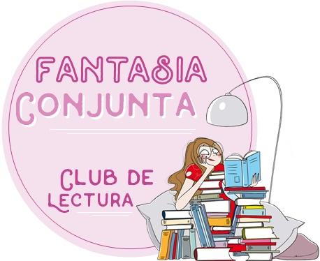 Fantasía Conjunta
