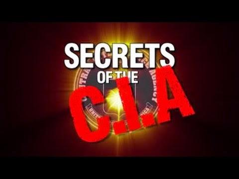 Capitulos de: CIA: Guerras Secretas