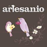 """""""Artesanio"""""""