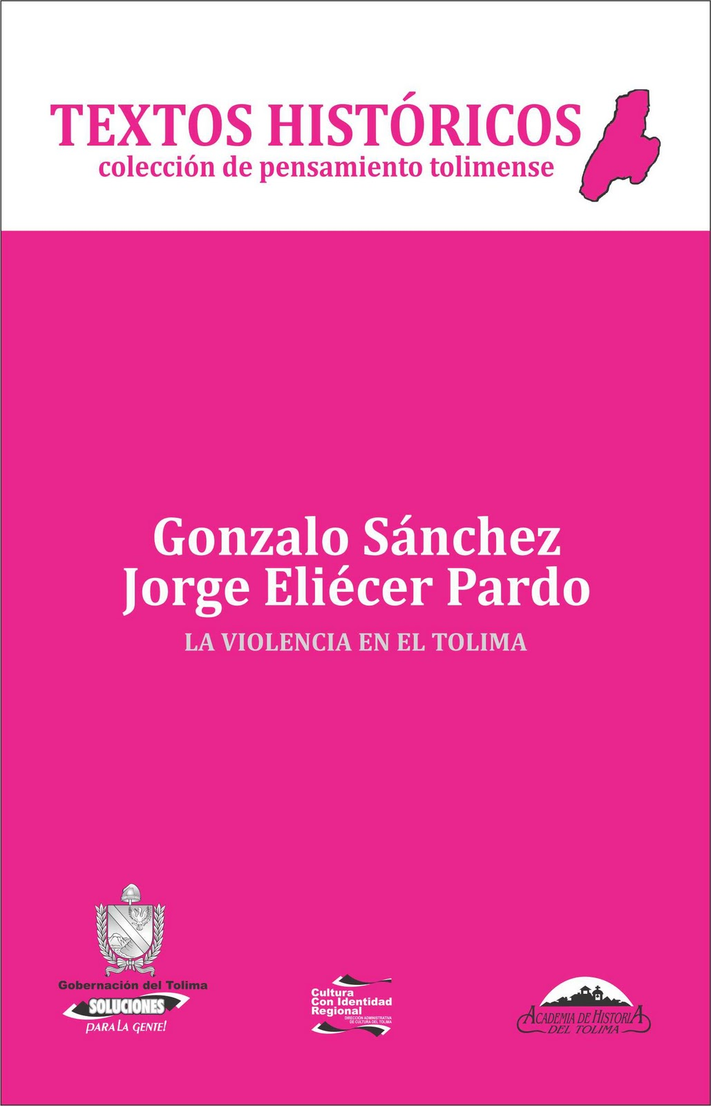 http://3.bp.blogspot.com/-huCzDeq76aU/Trfob3aVd8I/AAAAAAAADHs/PMlRNtGlEFE/s1600/Gonzalo+Sanchez.jpg
