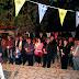 Ανάσταση - Πάσχα 2013 στη Μουσουνίτσα