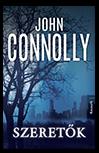 John Connolly: Szeretők