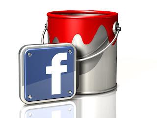 نضرة,الفيسبوك,الفيس بوك,تشغيل الشكل الجديد,الشكل الجديد للفيسبوك,شكل جديد,شكل الفيسبوك ,الجديد,facebook,facebook thems,themes,facebook new