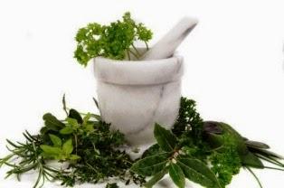 Obat Herbal Jerawat