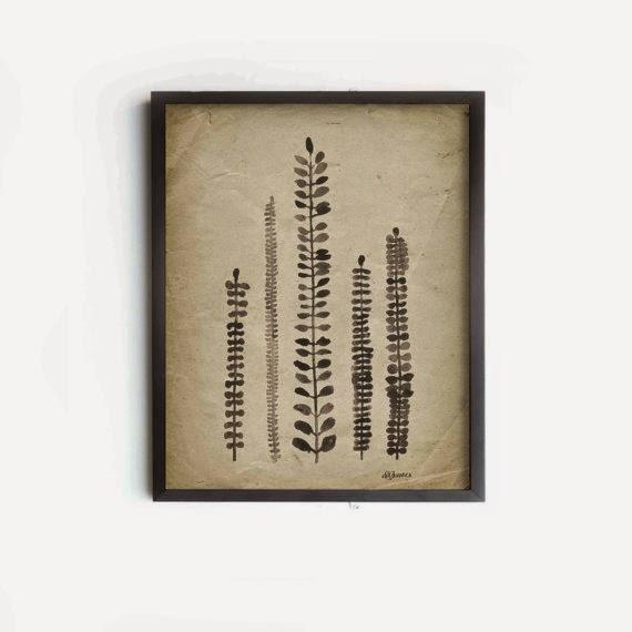 https://www.etsy.com/listing/108726326/archival-art-print-ferns-8x10-modern?ref=favs_view_5