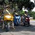 ¿Qué moto comprar si mides 1,60 cms?