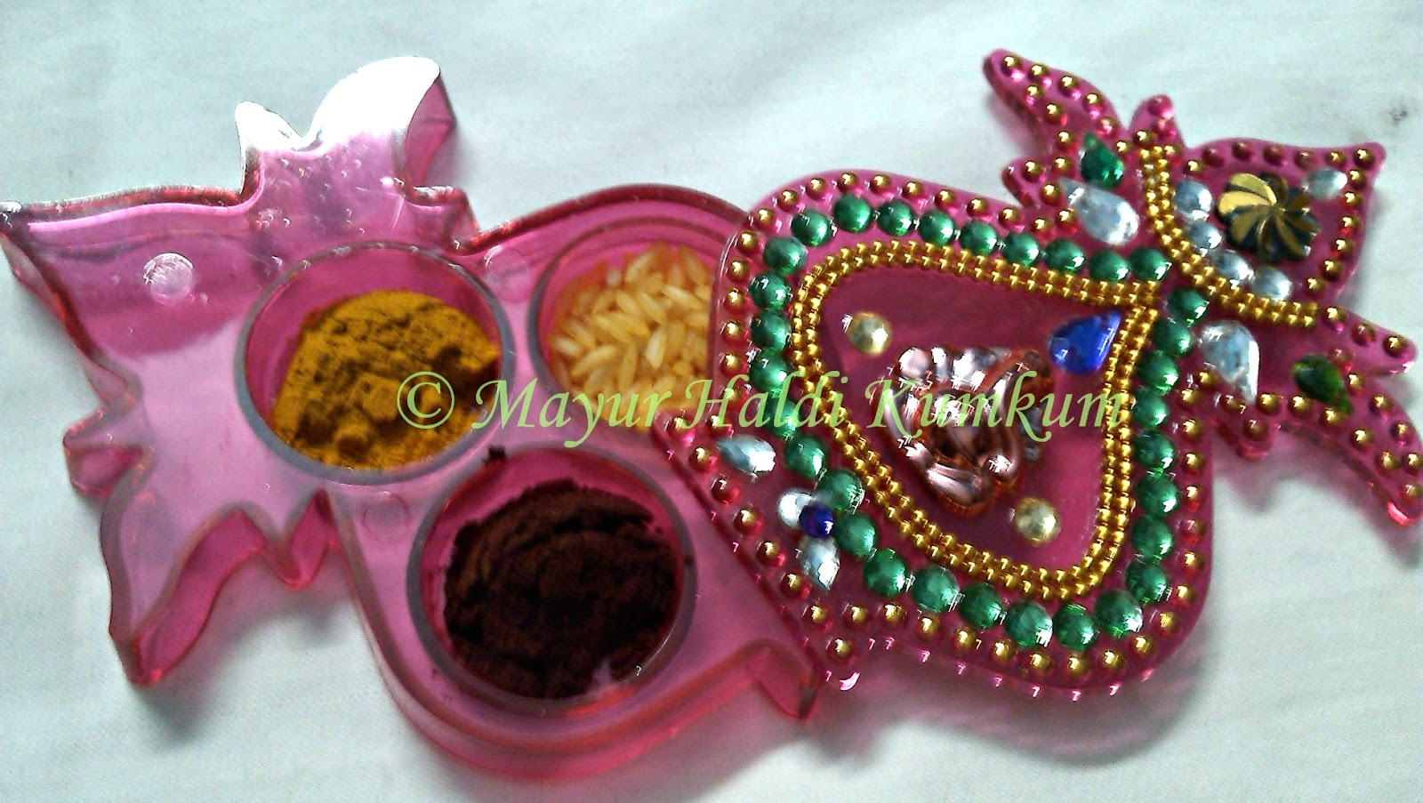 Gruhapravesam gifts 28 images mayur arts crafts kalash kumkum mayur arts crafts kalash - Gifts for gruhapravesam ...