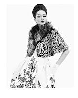 bruna_tenorio4 Bruna Tenorio pour SCMP Style Magazine