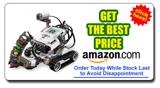 Buy Mindstorms NXT