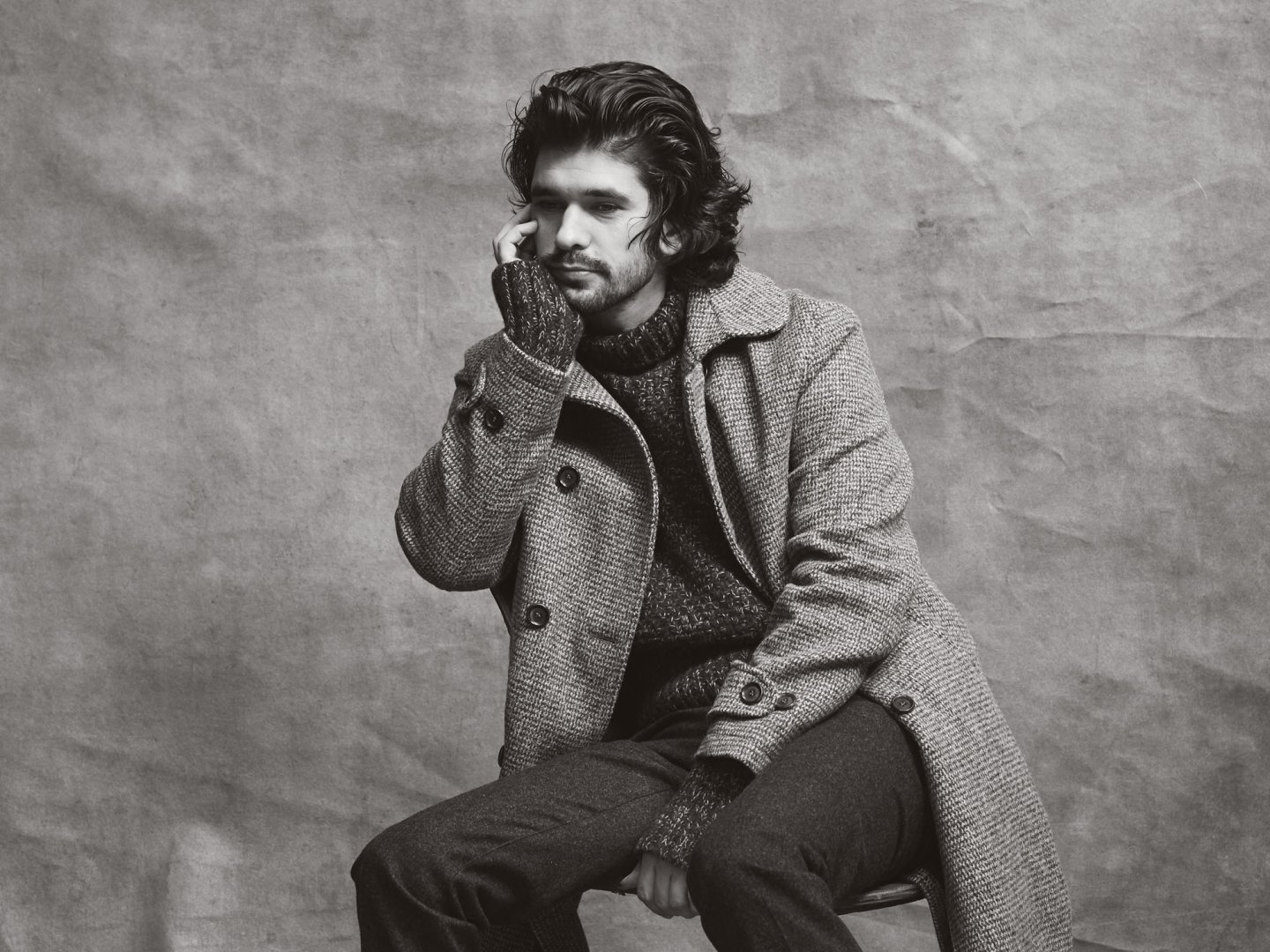 ben whishaw kimdirben whishaw tumblr, ben whishaw gif, ben whishaw 2017, ben whishaw gif hunt, ben whishaw 2016, ben whishaw theatre, ben whishaw and mark bradshaw tumblr, ben whishaw skyfall, ben whishaw prada, ben whishaw listal, ben whishaw annabel lee, ben whishaw with husband, ben whishaw and brother, ben whishaw bafta, ben whishaw sherlock, ben whishaw kimdir, ben whishaw gay scenes, ben whishaw hologram for the king, ben whishaw interview, ben whishaw weight height
