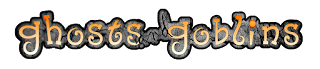 http://3.bp.blogspot.com/-huKsfUVMLZQ/ViOvyM108HI/AAAAAAABAJo/hnqljbDikog/s320/GhostsandGoblinsWASticker_TlcCreations.png