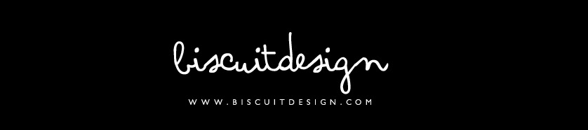 biscuitdesign for you
