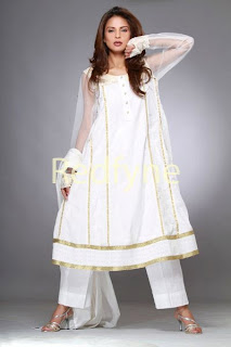white dresses for women