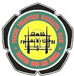 معهد روضة العلوم الإسلامي