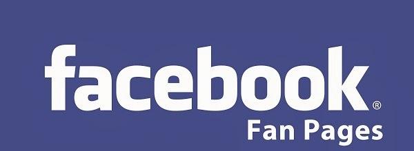 Benefits Of Like Facebook For Seo Website