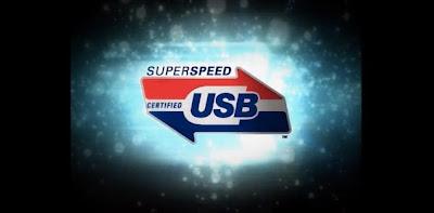 Análisis del USB 3.1